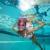 Goldfish Swim School - Wicker Park