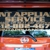 Point Appliance Service