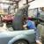 Auto Trim & Truck Design
