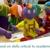 Next Generation Children's Centers