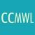 C & C Medical Weight Loss