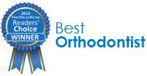Best_ortho