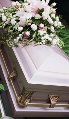 decatur funeral