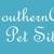 Southern Comfort Pet Sitting