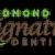 Redmond Signature Dentistry
