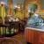 Gelato Bar Cafe