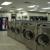 The Laundry Bin
