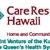 CareResource Hawaii