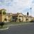 La Quinta Inn San Antonio Brooks City Base