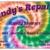 Randy's Repairs Amarillo