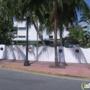 Wyndham-Garden Hotel - Miami Beach, FL