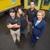 ServiceMaster Of Alaska - Contract Services