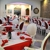 Cafe Toscano