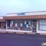 Infinity Skate Shop