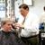 Parkside Barber Shop