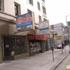 Nicaragua Restaurant - CLOSED