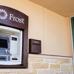 Frost - Cullen Financial Center