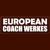 European Coach Werkes
