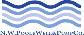 nw poole logo
