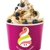 Menchie's Frozen Yogurt - Hialeah Mercado