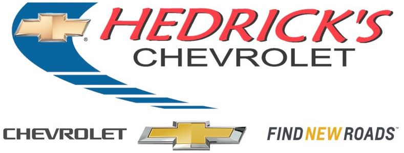 Hedricks Chevrolet