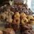 Bob's Donut & Pastry Shop