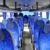 Global Quality Transportation