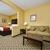 Comfort Suites Near Stonebriar Mall