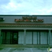 Northside Pediatric Clinic