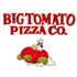 Big Tomato Pizza