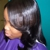 Memphis 10 Hair Salon