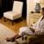 Zen Body Mind Sanctuary-Studio