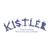Kistler Tent & Awning Co