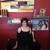 Linda Sundry at Salon Influence
