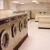 Tualatin Laundromat