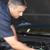 Martins Auto Tech