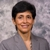 Allstate Insurance: Jenny Morales
