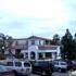 La Quinta Inn San Diego – Miramar