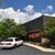 TCS Inc Technical Construction Specialties Inc