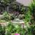 Magic Gardens Landscaping