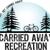 Carried Away Recreation