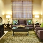 Holiday Inn Hotel & Suites Memphis - Wolfchase Galleria - Memphis, TN