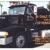 R Diaz Trucking