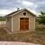 Rocky Mountain Storage Barns Inc.