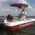BoatwoRx Inc & Tow Boat US Eagle Mt Lake