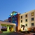 Holiday Inn Express & Suites San Antonio-West(Seaworld Area