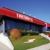Firehouse Image Center