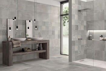 kitchen-bathroom-design