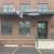 Schottenstein Legal Services Co., LPA