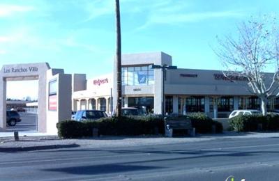 Walgreens - Los Ranchos, NM
